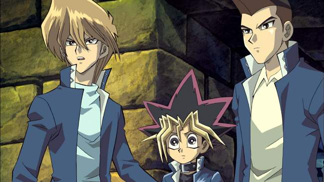 yu-gi-oh-picture-124
