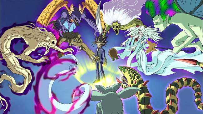 yu-gi-oh-picture-174