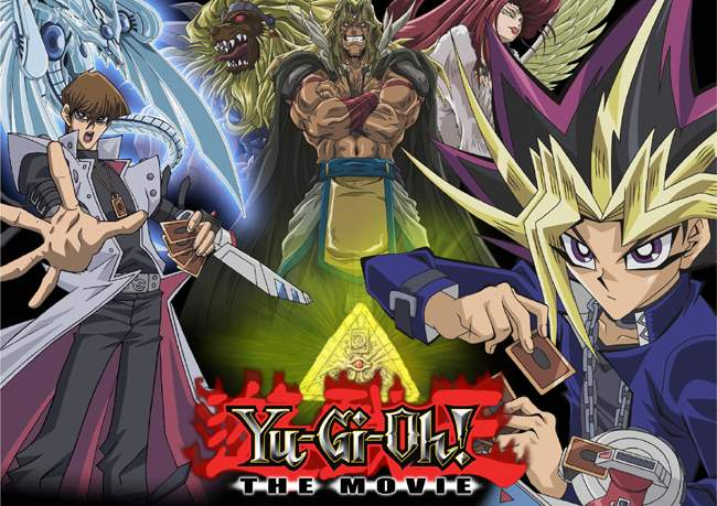 yu-gi-oh-picture-18