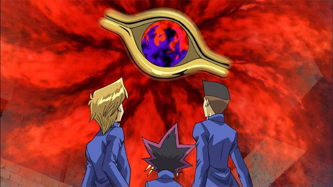 yu-gi-oh-picture-210