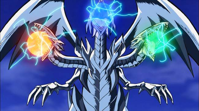 yu-gi-oh-picture-211