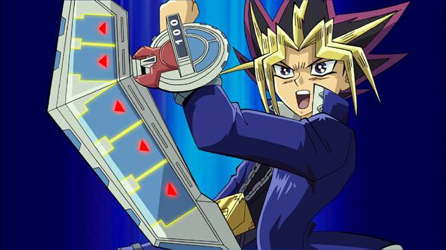 yu-gi-oh-picture-222